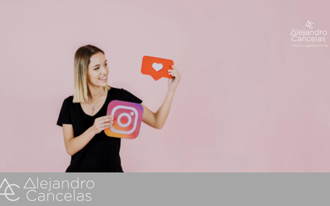 Las redes sociales van a matar tu negocio. Reduce la dependencia y toma el control